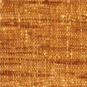BROCHIER - Interior Design Fabric AK0800 PANCRAZIO 023 Zafferano