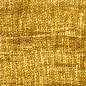 BROCHIER - Interior Design Fabric AK0800 PANCRAZIO 024 Pannocchia