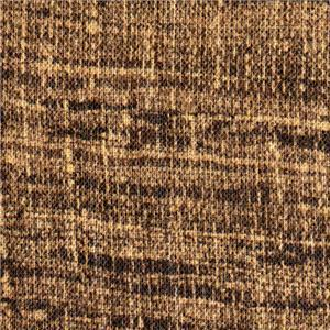 BROCHIER - Interior Design Fabric AK0800 PANCRAZIO 027 Quercia