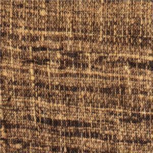 BROCHIER - Interior Design Fabric AK0800 PANCRAZIO 027 Quercia