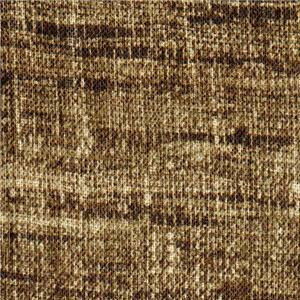 BROCHIER - Interior Design Fabric AK0800 PANCRAZIO 028 Castagna