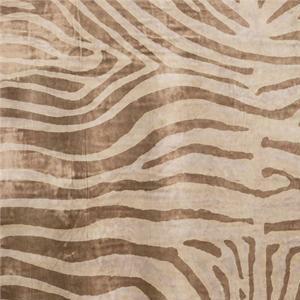 BROCHIER - Interior Design Fabric - Home Textile AK0805 BEPPE NAPPA 002 Deserto
