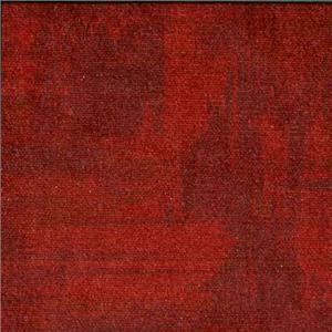 BROCHIER - Interior Design Fabric - Home Textile AK1025 OZZY 001 Cardinale