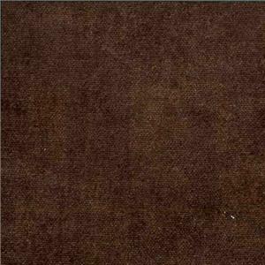 BROCHIER - Interior Design Fabric - Home Textile AK1025 OZZY 003 Castagna