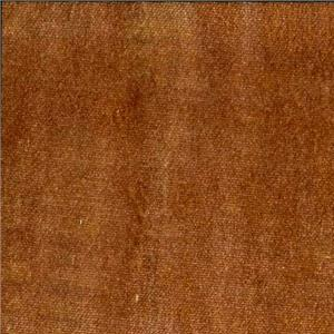 BROCHIER - Interior Design Fabric - Home Textile AK1025 OZZY 004 Nocciola