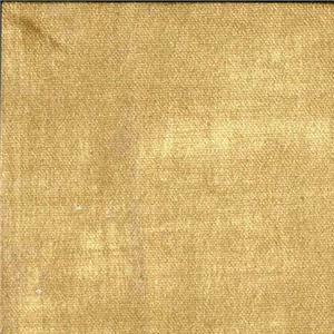 BROCHIER - Interior Design Fabric - Home Textile AK1025 OZZY 008 Miglio