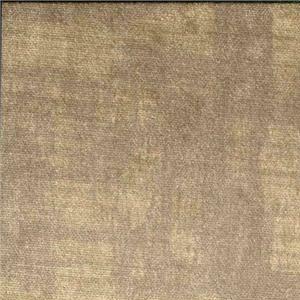 BROCHIER - Interior Design Fabric - Home Textile AK1025 OZZY 009 Tortora