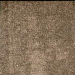 BROCHIER - Interior Design Fabric - Home Textile AK1025 OZZY 010 Grigio ch