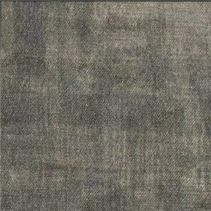 BROCHIER - Interior Design Fabric - Home Textile AK1025 OZZY 011 Grigio sc