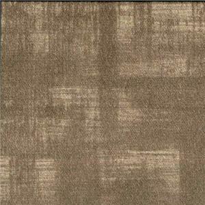 BROCHIER - Interior Design Fabric - Home Textile AK1025 OZZY 012 Sasso