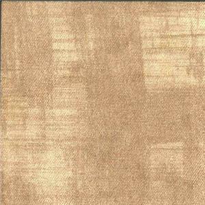 BROCHIER - Interior Design Fabric - Home Textile AK1025 OZZY 013 Sabbia