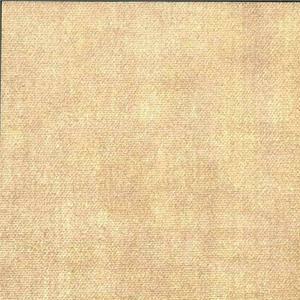 BROCHIER - Interior Design Fabric - Home Textile AK1025 OZZY 014 Perla