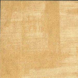 BROCHIER - Interior Design Fabric - Home Textile AK1025 OZZY 015 Avena
