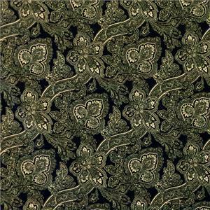 AK1149 TECLA 004 Blu home decoration fabric