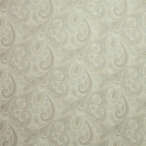 BROCHIER - Interior Design Fabric - Home Textile AK1189 PRIMO 001 Avorio