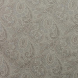 BROCHIER Home decor textile - Interior Design Fabric AK1189 PRIMO 003 Cielo