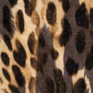 BROCHIER - Interior Design Fabric - Home Textile AK1265 ALBALI 001 Caramello