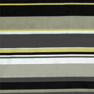 BROCHIER - Interior Design Fabric - Home Textile AK1267 ALTARE 001 Naturale