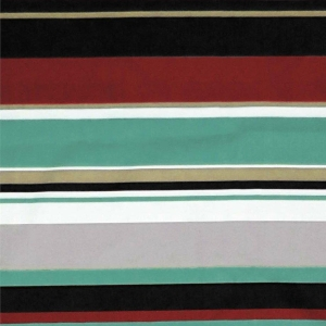 BROCHIER - Interior Design Fabric - Home Textile AK1267 ALTARE 002 Cremisi