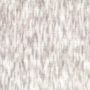 BROCHIER Home decor textile - Interior Design Fabric AK1302 CORONA 001 Deserto