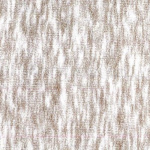 BROCHIER Home decor textile - Interior Design Fabric AK1302 CORONA 002 Kaki