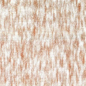 BROCHIER Home decor textile - Interior Design Fabric AK1302 CORONA 003 Begonia