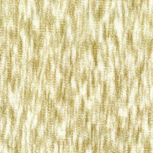 BROCHIER - Interior Design Fabric AK1302 CORONA 004 Lime