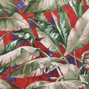 AK1315 DUCA 003 Porpora home decoration fabric