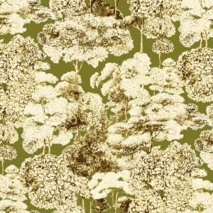 AK1510 FORESTA 006 Prato home decoration fabric
