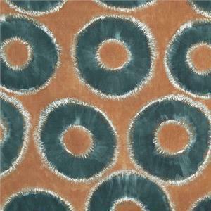 AK1635 ANCORA 002 Cotto home decoration fabric