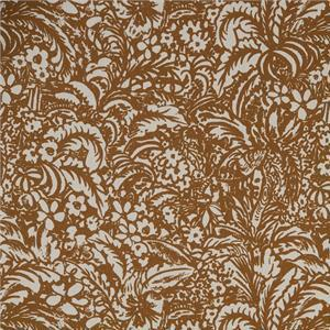 AK1693 GONDOLA 001 Cuoio home decoration fabric