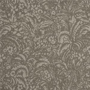 AK1693 GONDOLA 003 Greige home decoration fabric