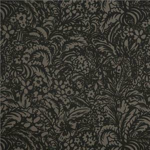 AK1693 GONDOLA 004 Fango home decoration fabric