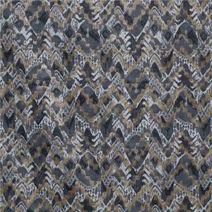 AK1704 OCEANO 006 Grigio home decoration fabric
