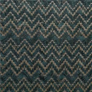 AK1704 OCEANO 007 Pavone home decoration fabric