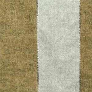 BROCHIER - Interior Design Fabric - Home Textile AKA744 ASINARA 001 Alga-sabbia