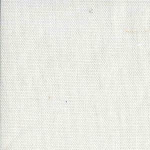 BROCHIER - Interior Design Fabric AL003FSF NOVE 001 Bianco