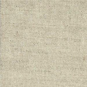 BROCHIER - Interior Design Fabric - Home Textile AL003FSF NOVE 002 Ecru
