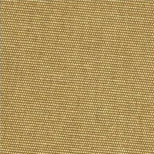 BROCHIER - Interior Design Fabric AR0866 UCCIARDONE 003 Cammello