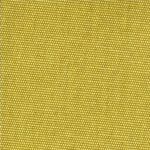 BROCHIER - Interior Design Fabric AR0866 UCCIARDONE 007 Timo