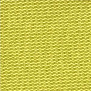 BROCHIER - Interior Design Fabric AR0866 UCCIARDONE 008 Senape