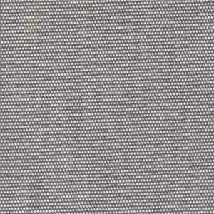 BROCHIER - Interior Design Fabric AR0866 UCCIARDONE 012 Moneta