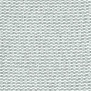 BROCHIER - Interior Design Fabric AR0866 UCCIARDONE 014 Perla