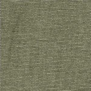 BROCHIER - Interior Design Fabric AR0866 UCCIARDONE 015 Topo