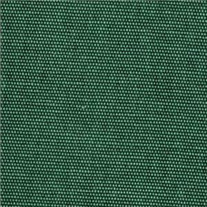 BROCHIER - Interior Design Fabric AR0866 UCCIARDONE 022 Germoglio