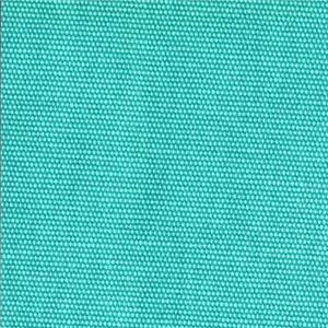 BROCHIER - Interior Design Fabric AR0866 UCCIARDONE 025 Acquamarina