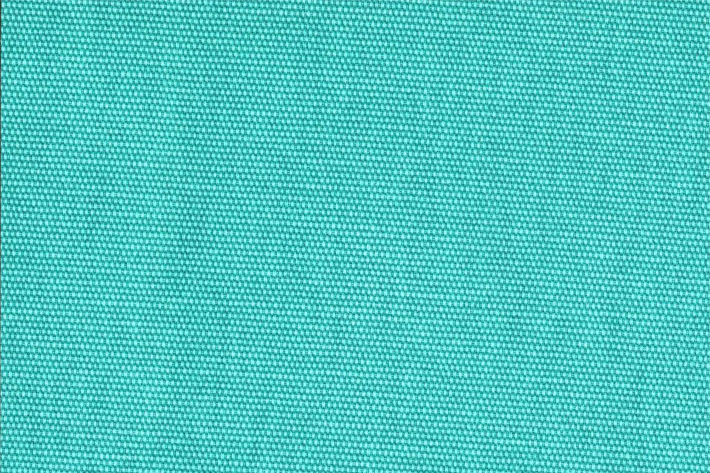 Bagno colore acquamarina ~ la migliore scelta di casa e interior design