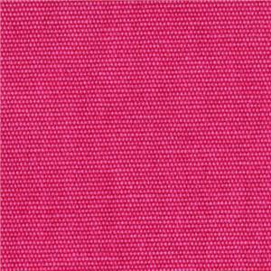 BROCHIER - Interior Design Fabric AR0866 UCCIARDONE 031 Lilla