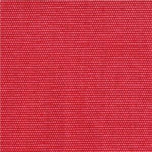 BROCHIER - Interior Design Fabric AR0866 UCCIARDONE 034 Amarone