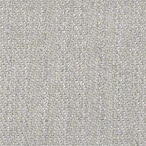 BROCHIER - Interior Design Fabric - Home Textile BR019 CHEVRON 004 Ciel